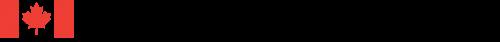 phac-aspc_logo_e_colour